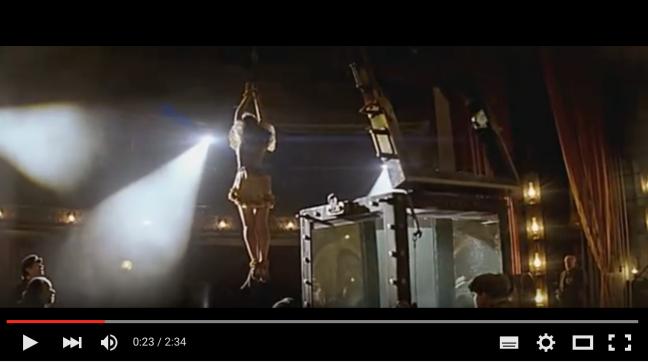 Screen Shot 2015-11-26 at 12.32.22 AM.png
