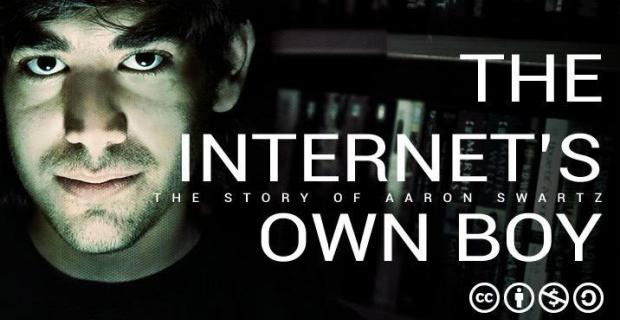 FireShot Screen Capture #015 - 'All sizes I Seed and Share_ The Internet's Own Boy_ The Story of Aaron Swartz I Flickr - Photo Sharing!' - www_flickr_com_photos_frostwire_14780292382_sizes_o