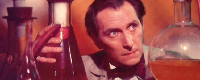 Peter-Cushing-Doctor-Frankenstein.jpg