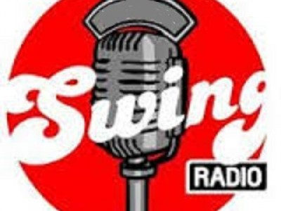 swingradio