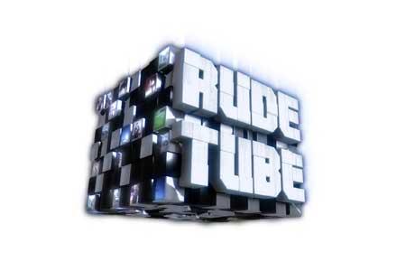 RUDE-TUBE-LOGO