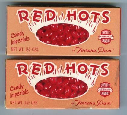 red-hots-boxes