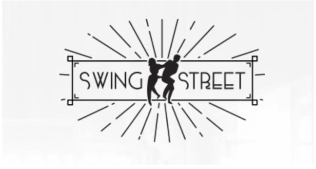 swingstreet