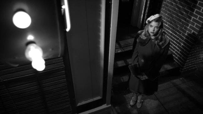 film-noir-above