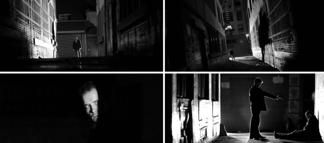 film-noir-alley