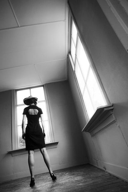 film-noir-angles
