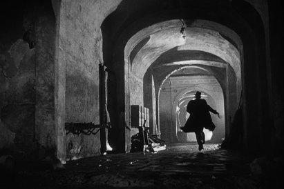 film-noir-chase