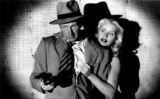 film-noir-spotlight