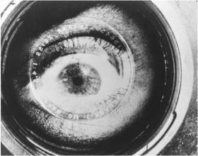 mwmc-eye