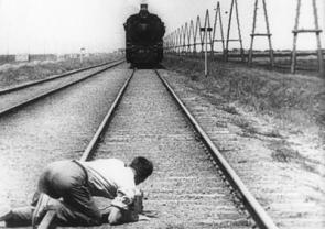 mwmc-train