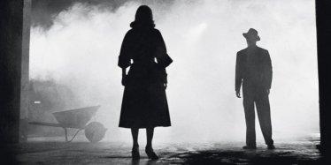 noir-film-silhouettes