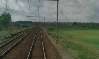 ss-train