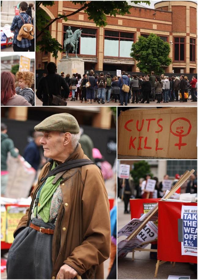 covprotest2.jpg