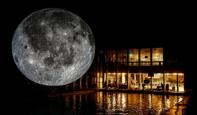 moonnight2.jpg