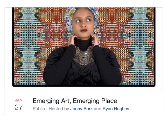 emerging art.jpg