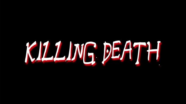 killing death.jpg